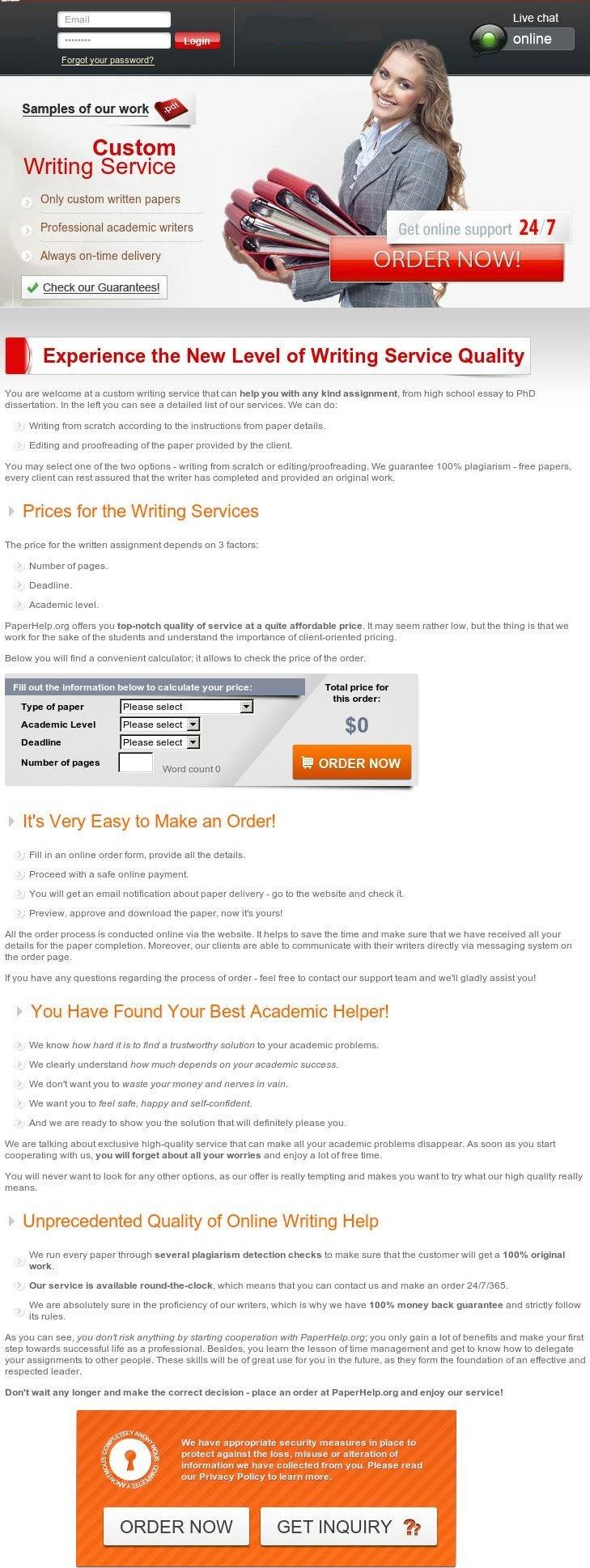 full sail creative writing tuition